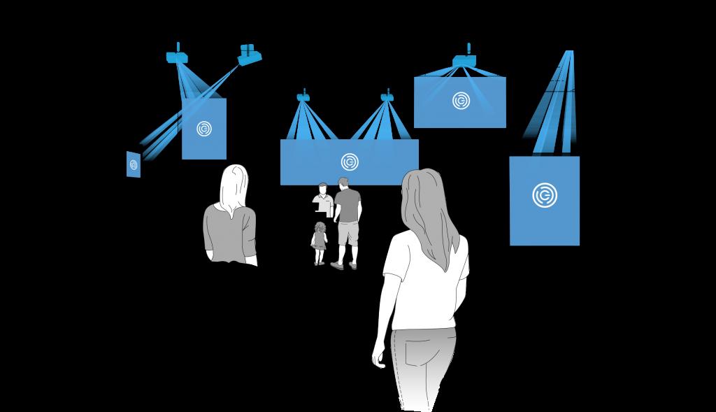 Obtenha insights sobre vendas no varejo e gere receita