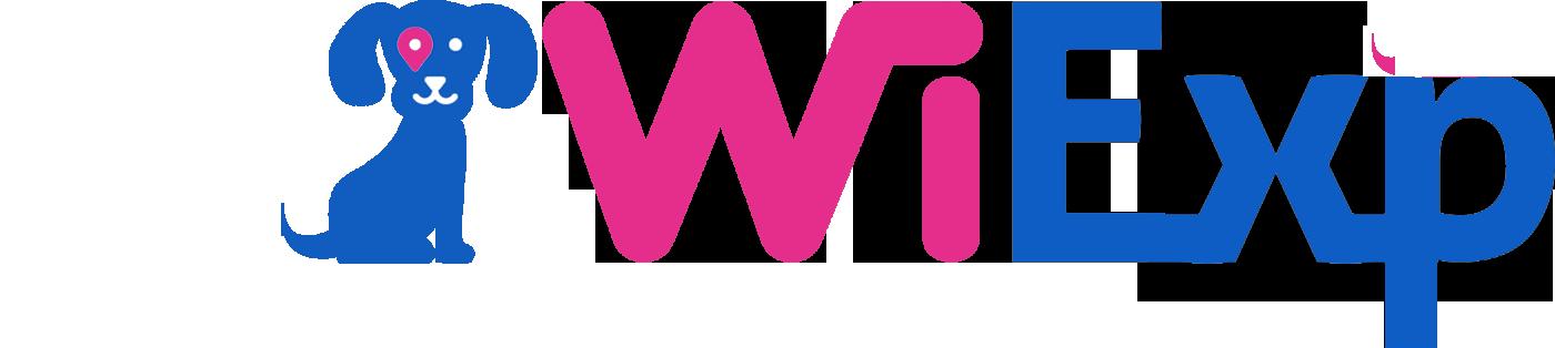 WiExp