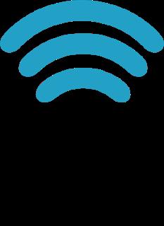 Cativar os hóspedes com marketing WiFi de última geração